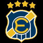 Everton_de_Viña_del_Mar_escudo