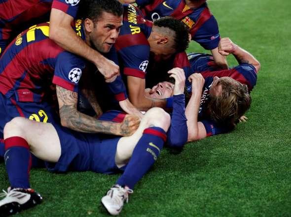 Golazo-Messi-festejo