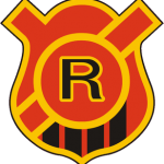 Rangers_talca
