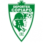 club-de-deportes-copiapo-sadp