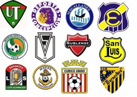 primerab-logos-