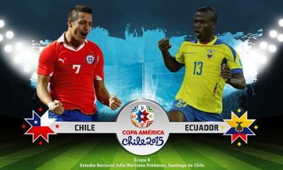 chile-ecuador-750x485