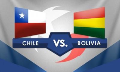 chile_boliv