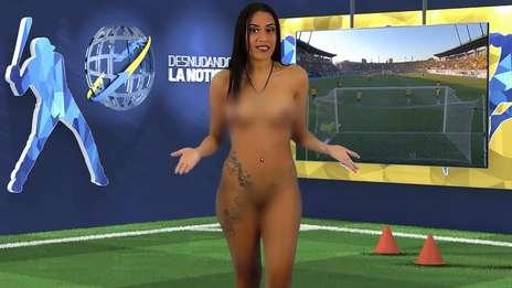 condcutora-programa-venezolano-desnuda