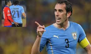 godin uruguay