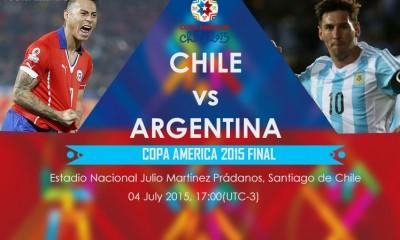 Chile-vs-Argentina-copa-america-2015-final