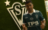 Pizarro vuelve a Wanderers, después de 16 años.