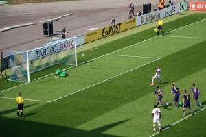 Kahn cree que Vidal no es un jugador apto para el Bayern.