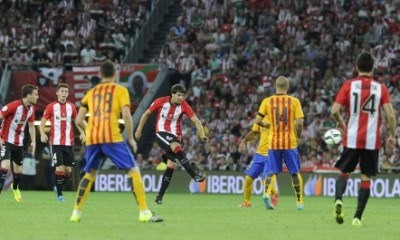 golazo athletic
