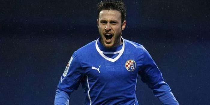 Angelo Henríquez seguirá en el Dinamo de Zagreb.