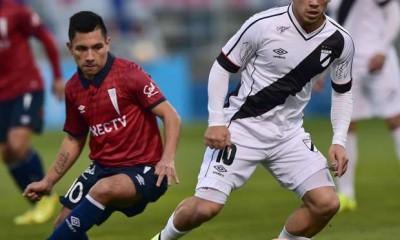 Universidad Católica busca volver a posicionarse en el torneo sudamericano