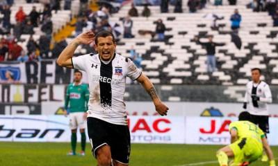 Emiliano Vecchio tiene la clave para ganar el Clásico