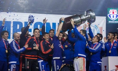 ucampeon