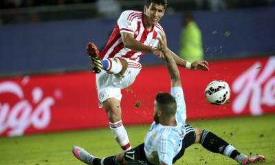 13-06-2015_argentina_le_gana_a_paraguay