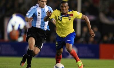 Argentina buscará los tres puntos sin Lionel Messi
