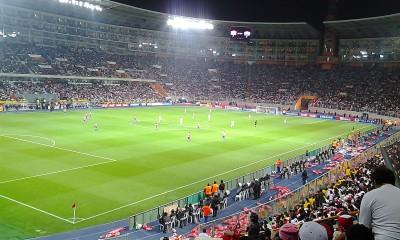 Estadio_Nacional_nuevo_07_10_2011