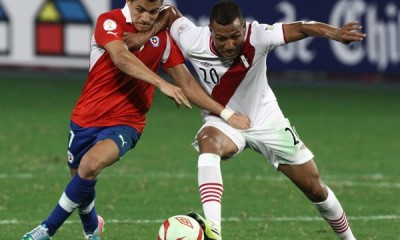 Noticia-124065-peru_vs_chile