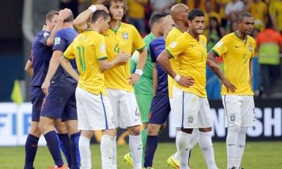 brasil-600_103340