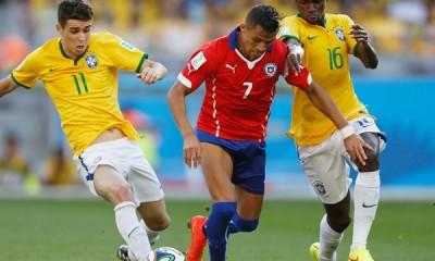 chile_brasil