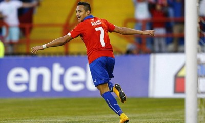 1416049738339_wps_26_Alexis_Sanchez_of_Chile_c