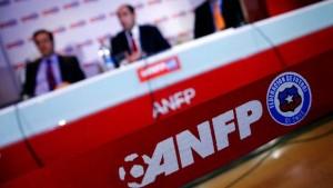 La ANFP en tela de juicio