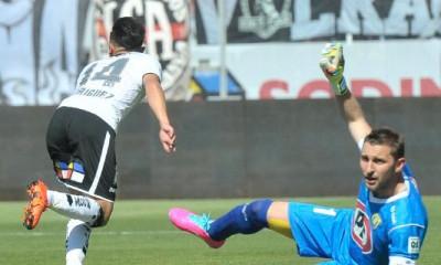 Martín Rodríguez buscará la redención con el título del Apertura.