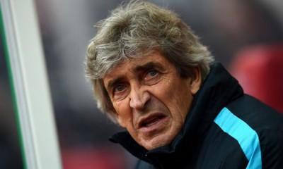 Pellegrini es tentado por el fútbol ruso y con una oferta millonaria.