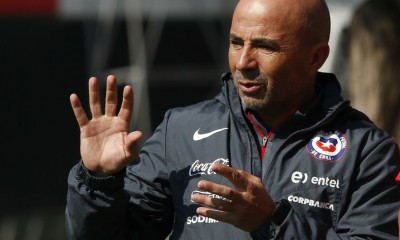 Sampaoli_Chile_entrena_vie_PS