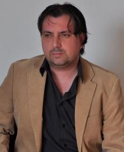Comentario de Christian Ayala, Periodista y Director de Todofutbol.cl