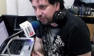 yo_radio