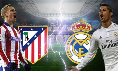 Real-Madrid-vs-Atlético-de-Madrid