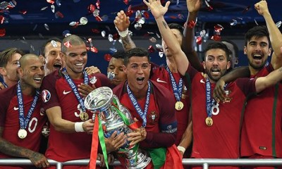 portugal_campeon