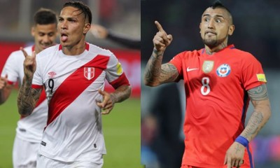 peru_vs_chile-eliminatorias_rusia_2018-canal-hora-alineaciones-gol-noticia-810725