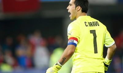 Bravo_Celebración_Copa_América_2015_PS