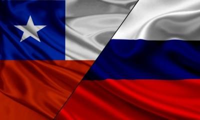 Chile-y-Rusia-aumentan-su-comercio-bilateral-