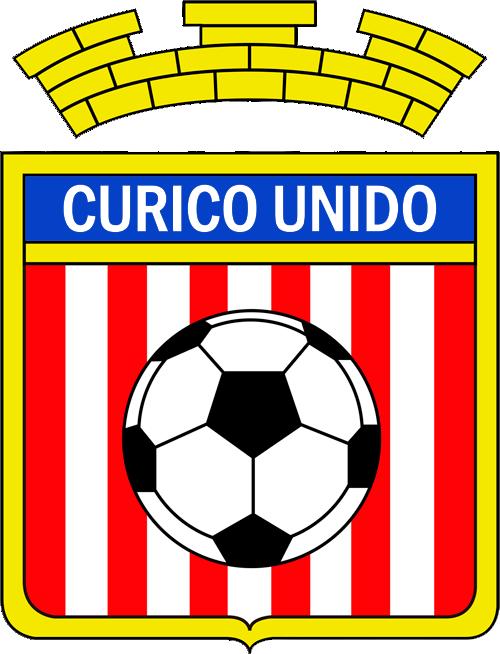 Escudo_CDP_Curico_Unido