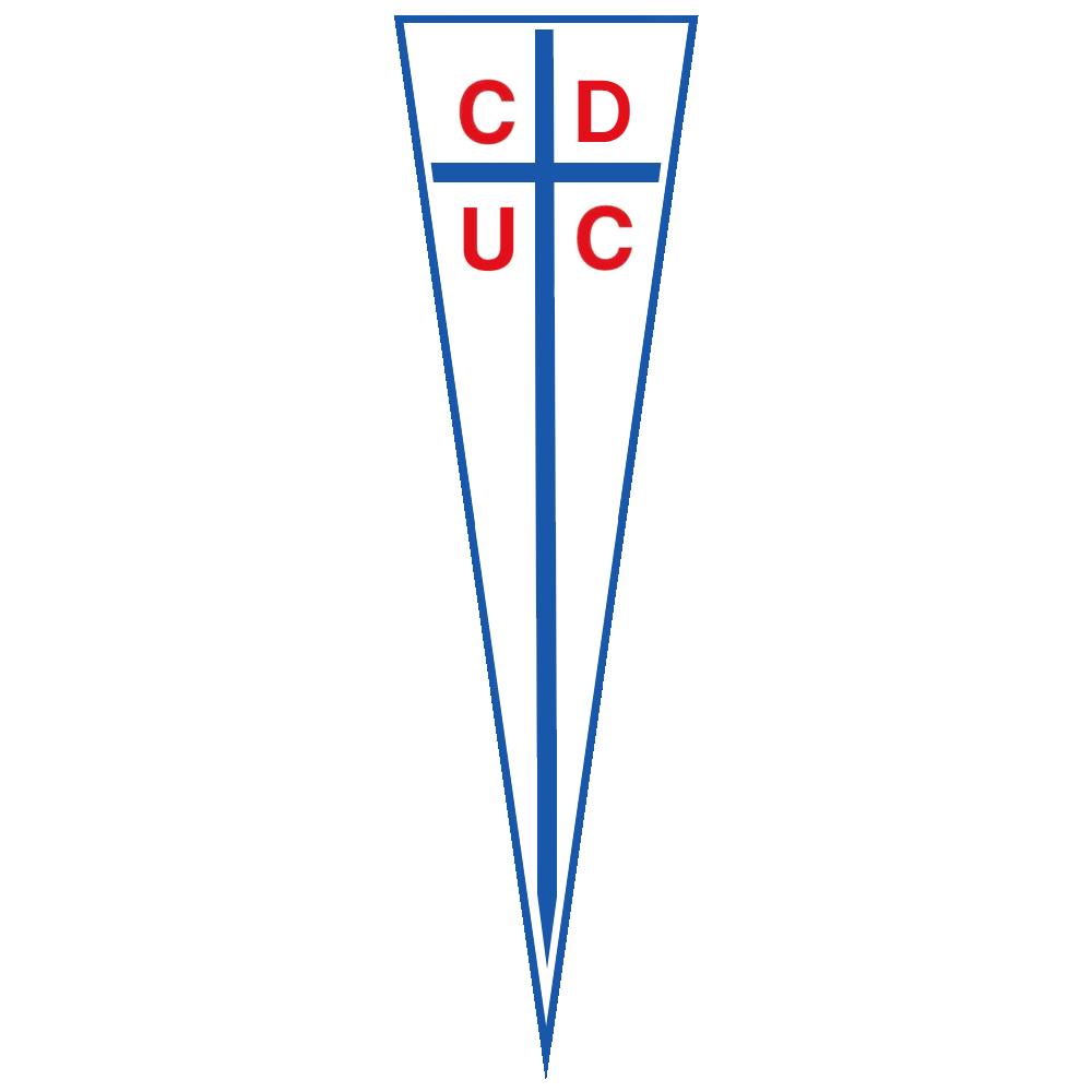 LogoCDUC