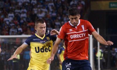 Maripán-vs-U-de-Concepción