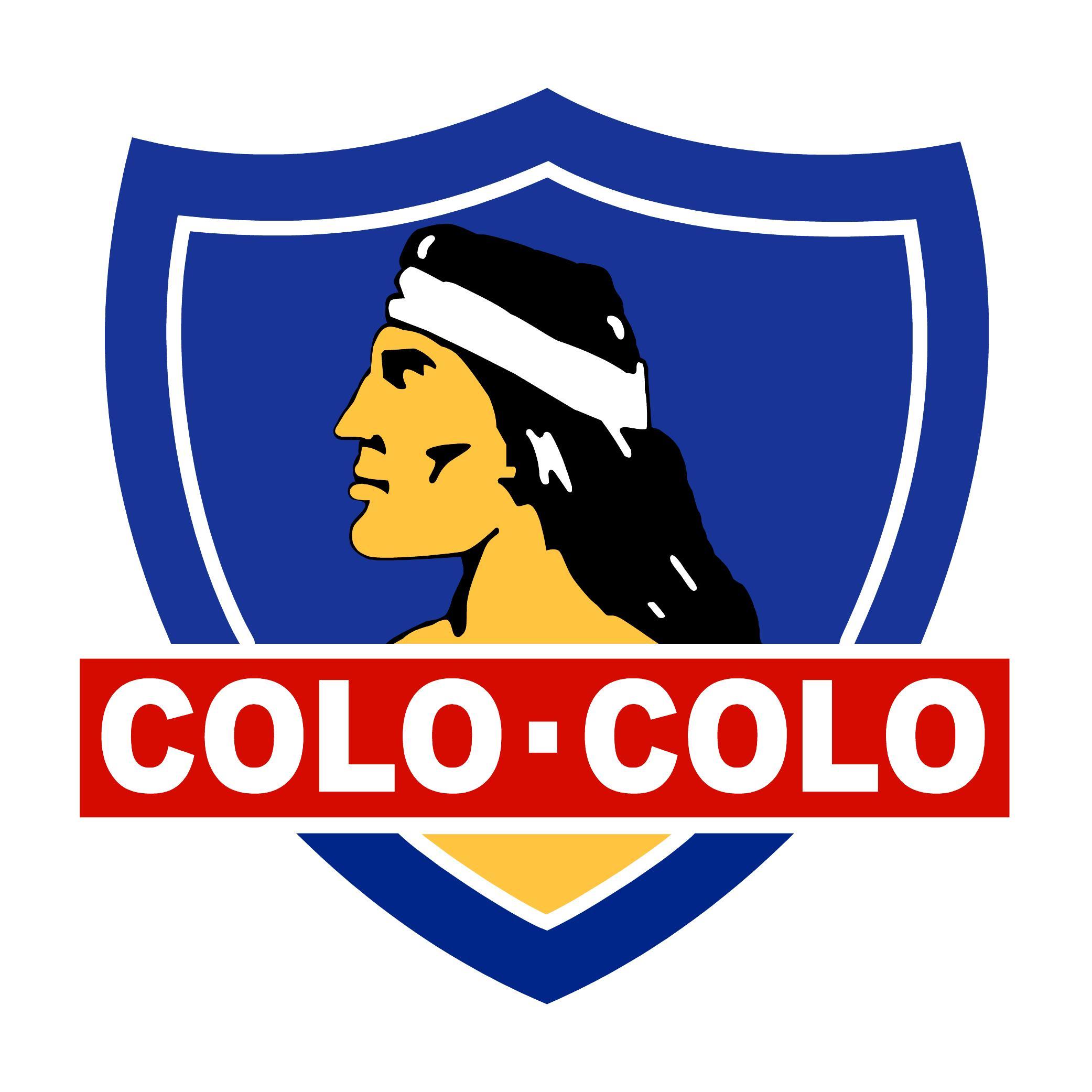 escudo-de-colo-colo_1pii6kd1grt0x1qks64dl31qqv