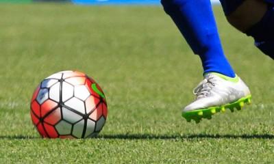 pelota-futbol-anfp