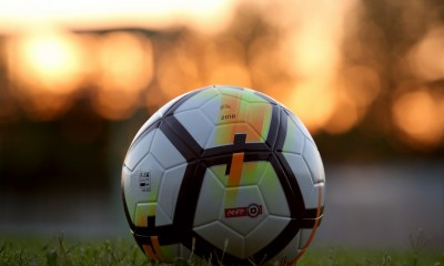Campeonato Nacional ANFP - Pelota