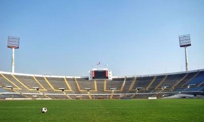Coronavirus: Fútbol chileno se jugará sin público