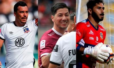 Paredes-Valdés-Herrera