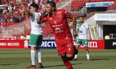 Mario Briceño