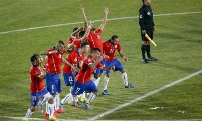 chile-copaamerica penales