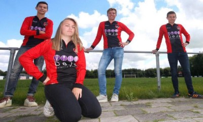 fubtol-holandes-femenino ellen fokkema