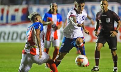 Estudiantes-de-Meredida-vs-Nacional