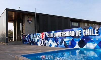 centro-deportivo-azul-CDA universidad de chile