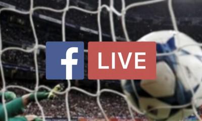 facebook-live-futbol