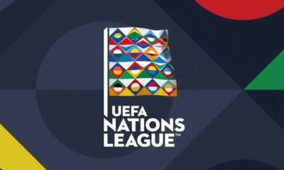 liga-de-las-naciones-de-la-uefa